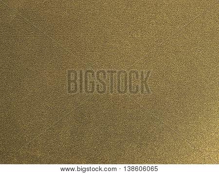 Leatherette Background Sepia
