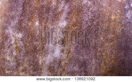 Metal texture, space metal background, steel, metal background, pattern, engraving