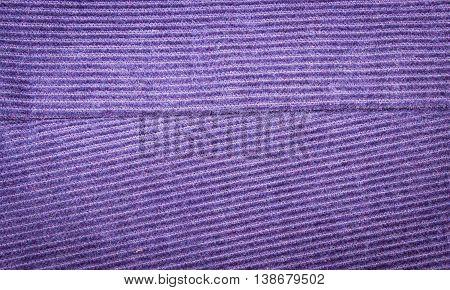 Background Corduroy Texture