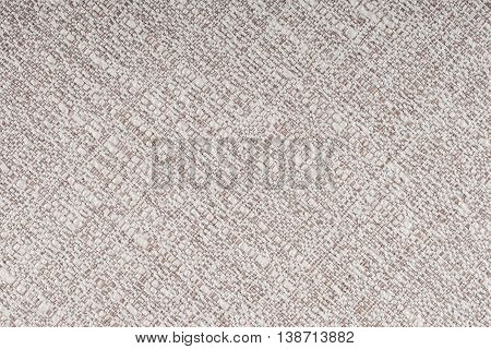 Background of textile texture. Macro. Background of textile texture. Macro