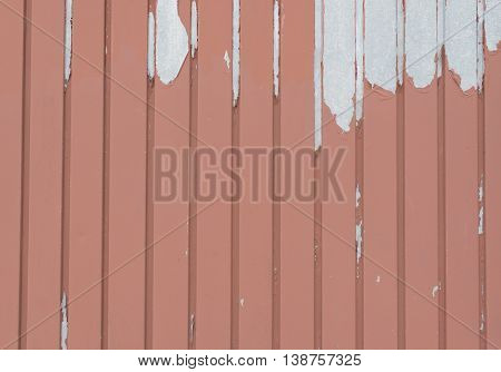 Iron wall texture and background for Composing