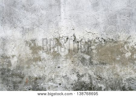 Old weathered wall texture