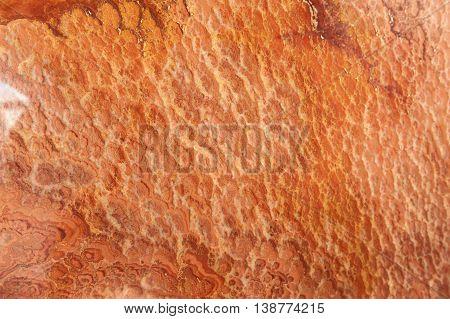 Marble Onyx Stone Texture