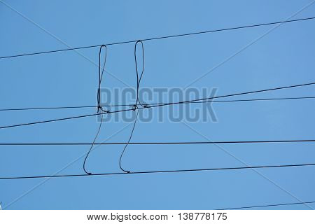 Power Cables