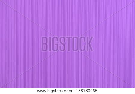 Purple Abstract Paper Lines Style Macro Texture
