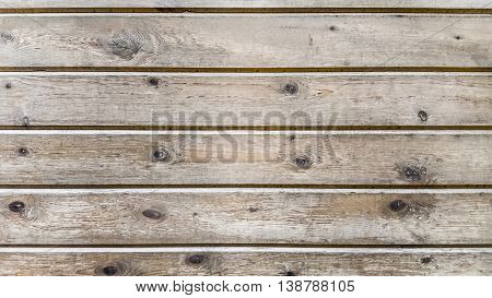Wood texture backgrounds. grey , there are pictures of this series