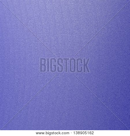 Purple Colored fractal pattern background or texture