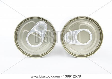 Pop-top lid,Canned, Manufacturer of metal cans, easy open lid bucket for food packing and packing bucket for chemicals