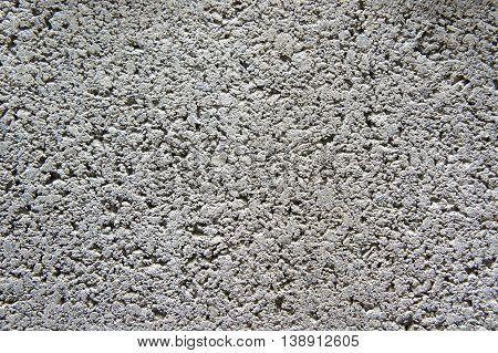 Texture Cement pole background Cement style vintage