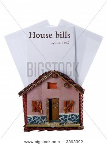 House, Home Bills
