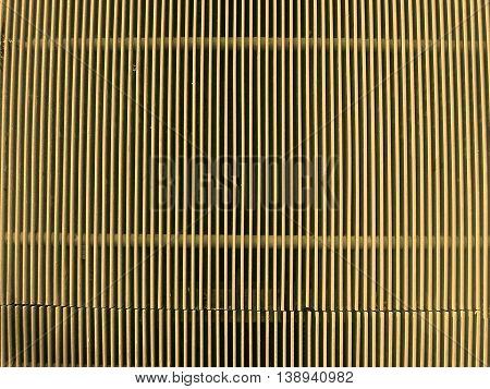 Grid Picture Sepia