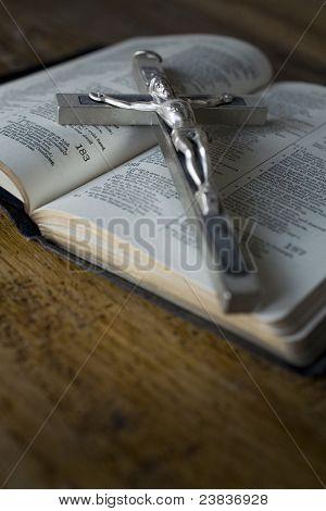 Estudo religioso