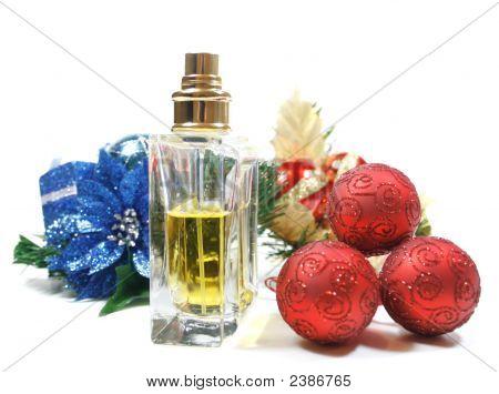 Perfume Present