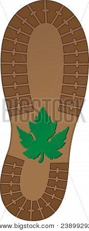 Boot logo final