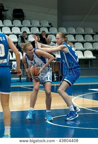 N. Grishaeva (14)