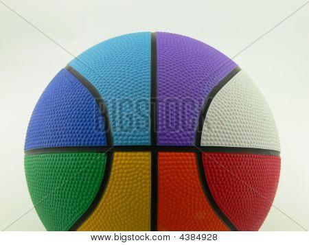 Sport Rainbow