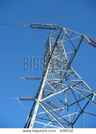 Power Pole1