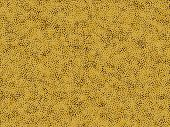 Animal Fur Texture - Cheetach poster