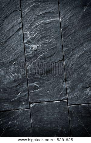 Black Schist