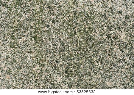 Old Grey Granite Background