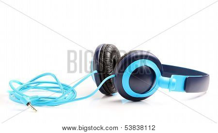 Headphones For Music.