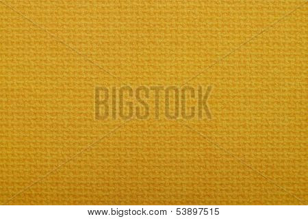 Texture Of A Spotty Paper Surface