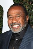 LOS ANGELES - NOV 11:  Ben Vereen at the ???