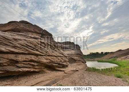 Rocky Mountain Great