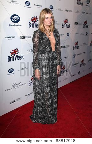 BODHILOS ANGELES - APR 22:  Mischa Barton at the 8th Annual BritWeek Launch Party at The British Residence on April 22, 2014 in Los Angeles, CA