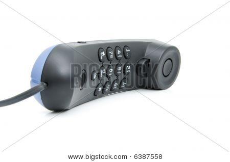Handset