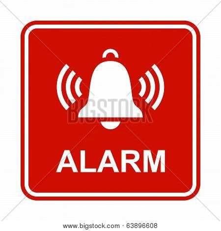 Portable Cctv Camera Protective Cage C60 Nv12 002 0780 P1017 further Stock Vector Ringing Bell Icon Alarm Icon as well Stock Illustration Red Alarm Icon Justice And besides Cc1608 Fire Systems Design Guide as well Fire Alarm System Sistem Penggera Kebakaran. on fire alarm bell