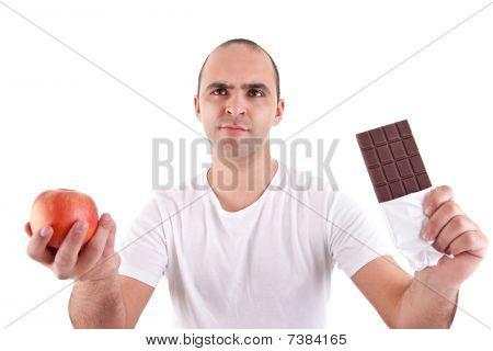 Food Decision