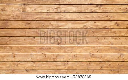 Background Texture Of Uncolored Painted Wooden Wall
