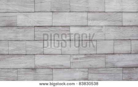 Abstract Urban Background Texture Of The Tiles