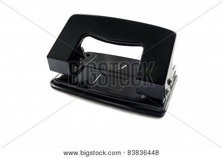 Black Puncher