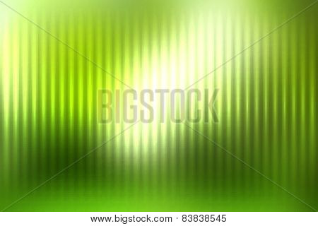Abstract Blur Background With Lights