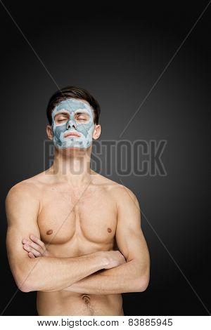 Skincare.