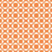 foto of kaleidoscope  - Abstract kaleidoscopic background as infinite seamless pattern - JPG