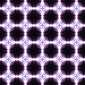 image of kaleidoscope  - Abstract kaleidoscopic background as infinite seamless pattern - JPG