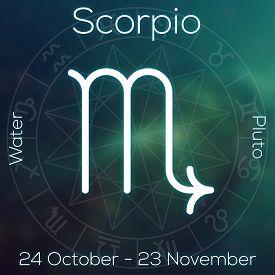 stock photo of zodiac  - Zodiac sign  - JPG