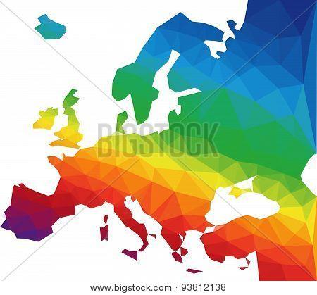 Eu_map.eps
