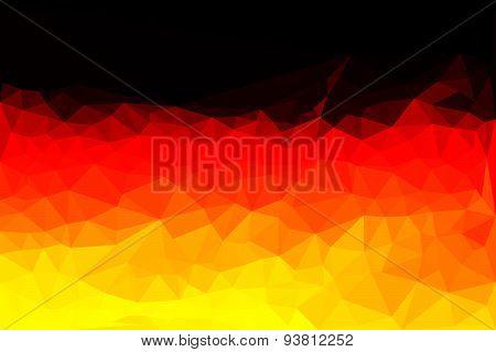 Germany_flag.eps
