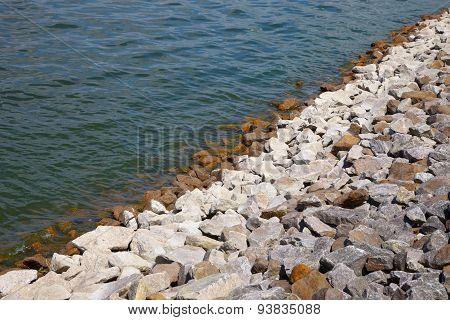 Stone River Bank
