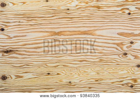 Texture Of Detail Plywood