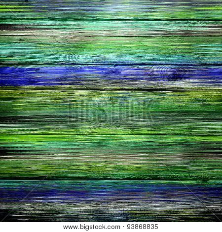 abstract art wood texture background