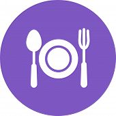 picture of eatables  - Fork - JPG