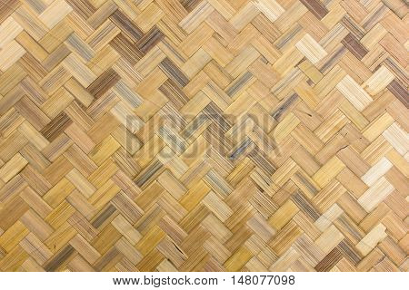 texture bamboo furniture pattern products for the background.