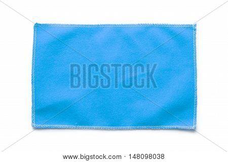 Glasses Microfiber Cloth