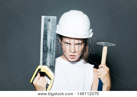 Pretty Woman Builder