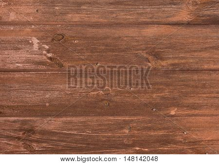 Old grunge wooden timber texture background .Vintage wood